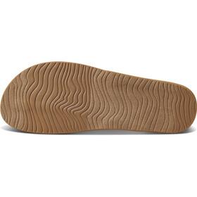 Reef Cushion Strand Sandals Women, vintage coral